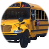 Small_1474483316-school-bus_driver_2