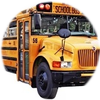 Small_1464106909-school_bus_driver